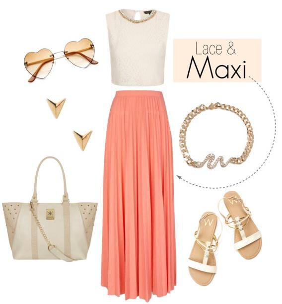white-crop-top-white-bag-tote-white-shoe-sandals-sun-studs-peach-maxi-skirt-spring-summer-lunch.jpg