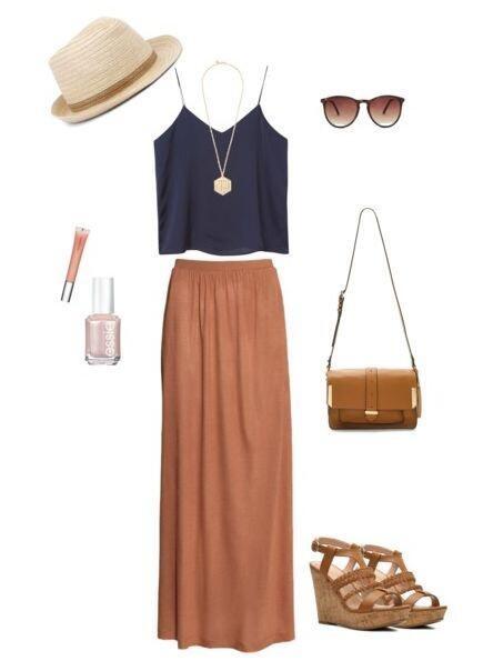blue-navy-cami-hat-straw-sun-cognac-bag-cognac-shoe-sandalw-nail-camel-maxi-skirt-spring-summer-lunch.jpg