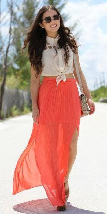 white-crop-top-sun-brun-sheer-orange-maxi-skirt-spring-summer-lunch.jpg