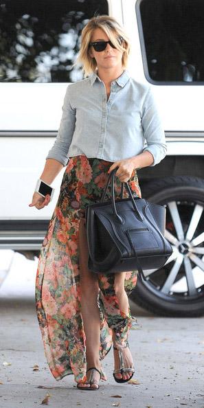 orange-maxi-skirt-floral-print-blue-light-collared-shirt-juliannehough-spring-summer-weekend.jpg