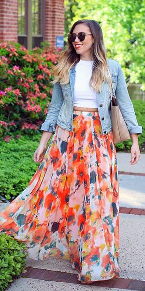 white-crop-top-print-hairr-sun-blue-light-jacket-jean-orange-maxi-skirt-spring-summer-lunch.jpg