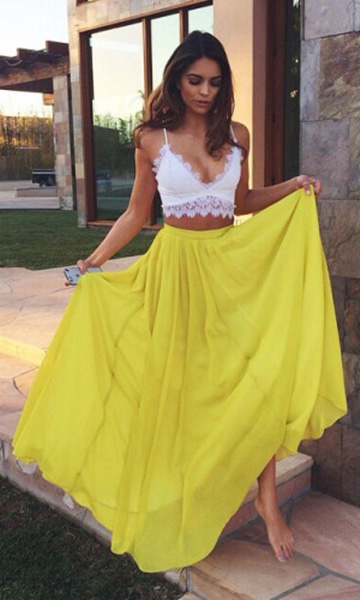 white-crop-top-lace-hairr-yellow-maxi-skirt-spring-summer-dinner.jpg