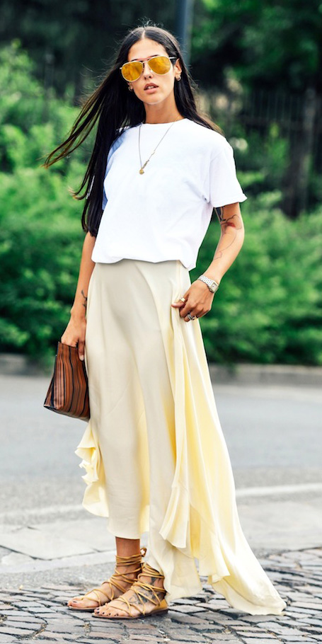 white-top-sun-brun-yellow-maxi-skirt-spring-summer-weekend.jpg