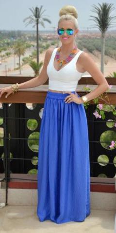 white-crop-top-bun-blonde-sun-blue-med-maxi-skirt-spring-summer-lunch.jpg