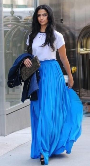white-top-brun-blue-med-maxi-skirt-spring-summer-dinner.jpg