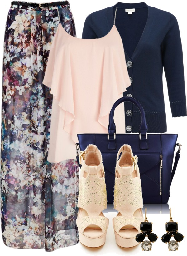 blue-navy-maxi-skirt-white-cami-earrings-blue-bag-wear-style-fashion-spring-summer-floral-blue-navy-cardigan-lunch.jpg