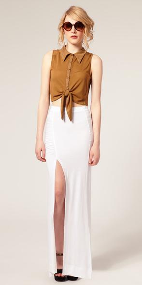 camel-top-sun-blonde-slit-black-shoe-sandalw-white-maxi-skirt-spring-summer-lunch.jpg