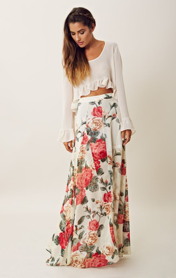 white-crop-top-hairr-floral-print-white-maxi-skirt-spring-summer-lunch.jpg