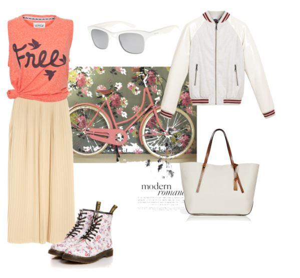 white-jacket-bomber-white-shoe-booties-timberland-print-orange-graphic-tee-white-bag-sun-white-maxi-skirt-fall-winter-weekend.jpg