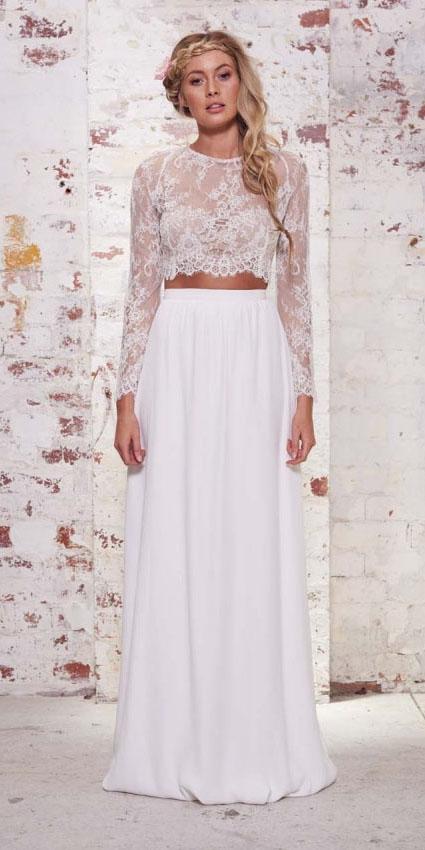 white-crop-top-lace-blonde-braid-mono-white-maxi-skirt-spring-summer-dinner.jpg