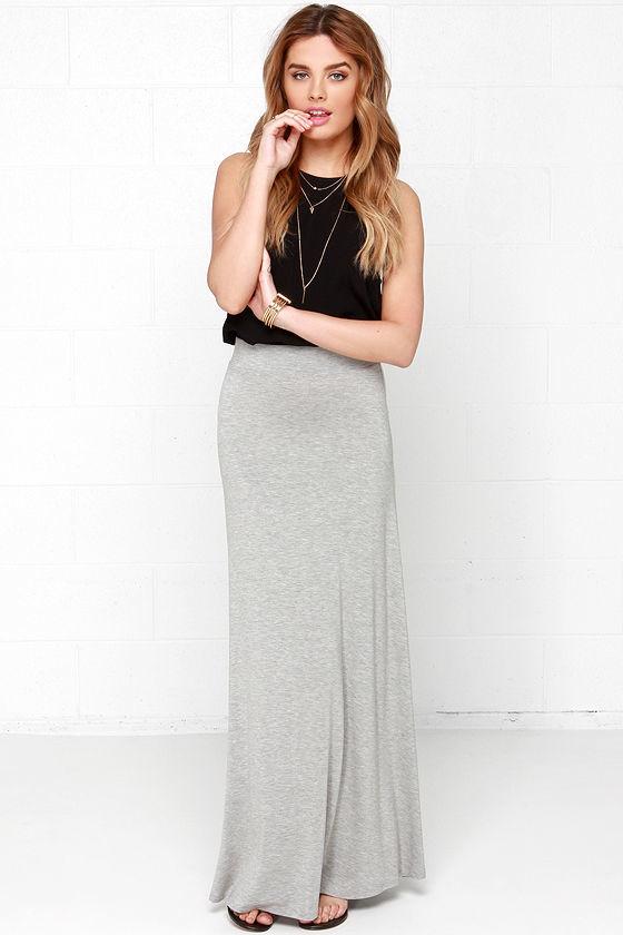 black-top-hairr-howtowear-fashion-grayl-maxi-skirt-spring-summer-weekend.jpg