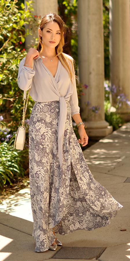 grayl-top-blouse-hairr-white-bag-lace-grayl-maxi-skirt-spring-summer-dinner.jpg