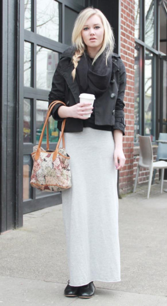 grayl-maxi-skirt-black-jacket-coat-crop-braid-cognac-bag-wear-style-fashion-fall-winter-black-scarf-black-shoe-booties-blonde-lunch.jpg