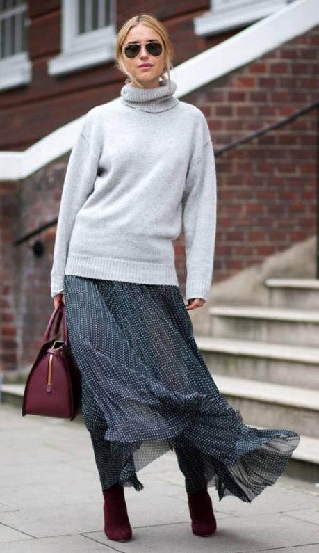 grayl-sweater-turtleneck-bun-blonde-sun-burgundy-bag-burgundy-shoe-boots-grayd-maxi-skirt-fall-winter-lunch.jpg