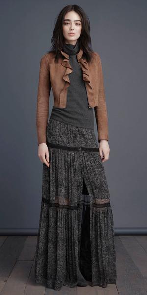 grayd-sweater-sleeveless-brun-camel-jacket-moto-grayd-maxi-skirt-fall-winter-lunch.jpg