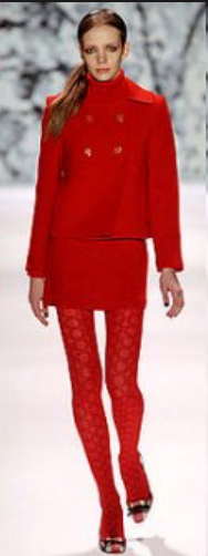 red-mini-skirt-red-jacket-coat-match-mono-head-pony-runway-wear-style-fashion-fall-winter-red-tights-hairr-lunch.jpg