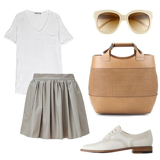 o-tan-mini-skirt-white-tee-sun-tan-bag-wear-style-fashion-spring-summer-white-shoe-brogues-lunch.jpg