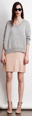o-tan-mini-skirt-grayl-sweater-sun-tan-shoe-pumps-howtowear-fashion-style-outfit-spring-summer-hairr-dinner.jpg