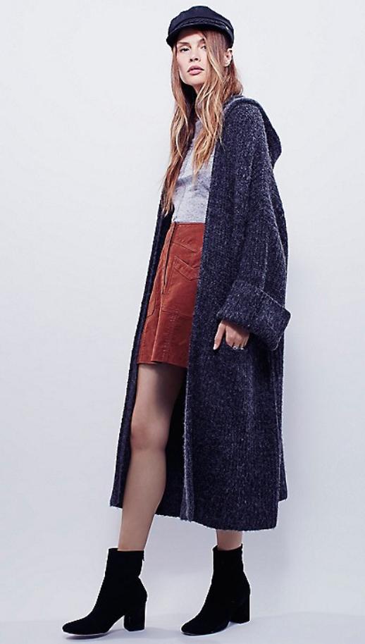 o-camel-mini-skirt-grayl-tee-hat-black-shoe-booties-wear-style-fashion-fall-winter-duster-grayd-cardiganl-freepeople-blonde-lunch.jpg