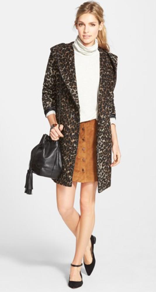 o-camel-mini-skirt-white-sweater-bown-jacket-coat-black-bag-pony-wear-style-fashion-fall-winter-leopard-print-black-shoe-flats-blonde-lunch.jpg