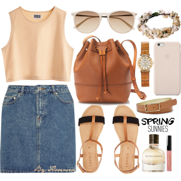 blue-med-mini-skirt-o-tan-top-crop-cognac-bag-bucket-watch-sun-belt-wear-style-fashion-spring-summer-tan-shoe-sandals-denim-weekend.jpg