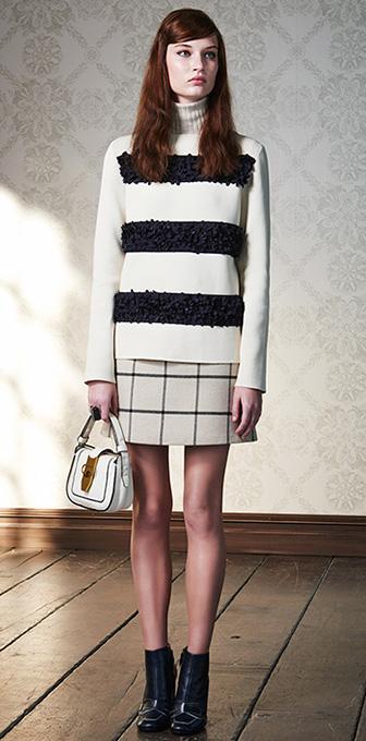 white-mini-skirt-white-sweater-stripe-white-bag-clip-wear-style-fashion-fall-winter-black-shoe-booties-windowpane-turtleneck-hairr-lunch.jpg