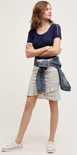 grayl-mini-skirt-wear-style-fashion-spring-summer-sneakers-gray-blue-hairr-weekend.jpg
