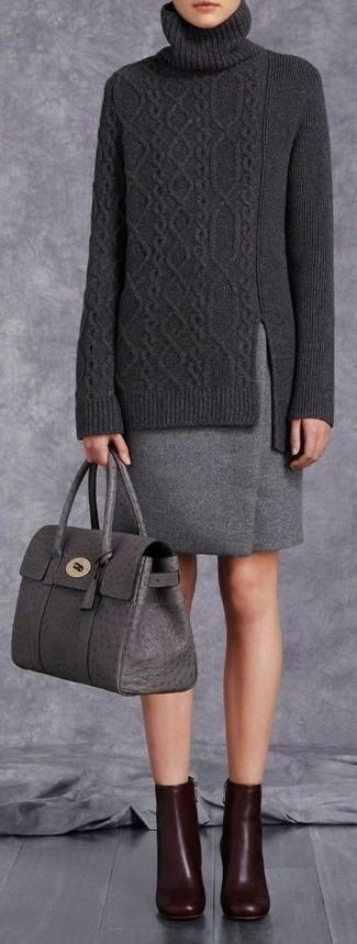 grayl-mini-skirt-grayd-sweater-gray-bag-hand-howtowear-fashion-style-outfit-fall-winter-mono-turtleneck-brown-shoe-booties-work.jpg