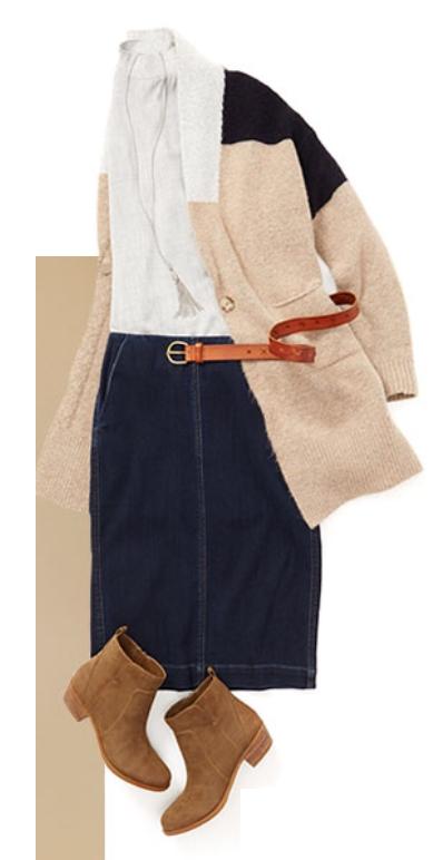 blue-navy-pencil-skirt-white-tee-howtowear-style-fashion-fall-winter-tan-shoe-booties-tan-cardiganl-belt-lunch.jpg