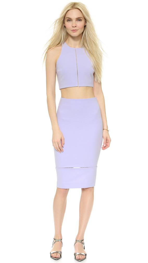 purple-light-pencil-skirt-purple-light-crop-top-gray-shoe-sandalh-spring-summer-blonde-dinner.jpeg