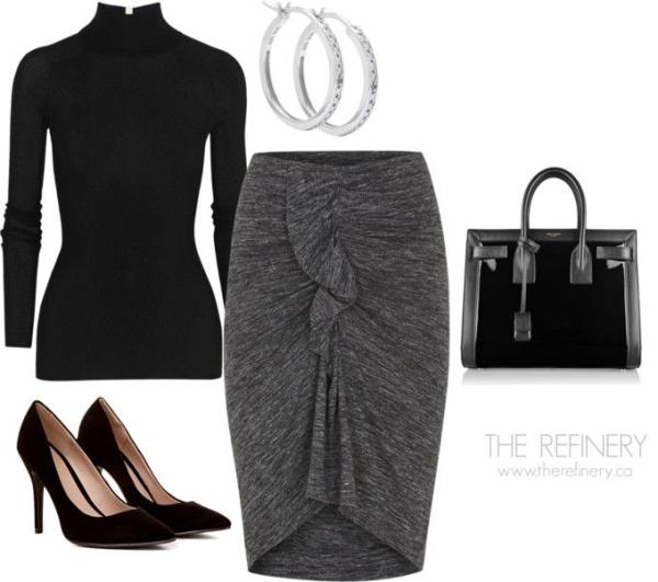 grayd-pencil-skirt-black-tee-turtleneck-black-bag-tote-hoops-black-shoe-pumps-fall-winter-work.jpg