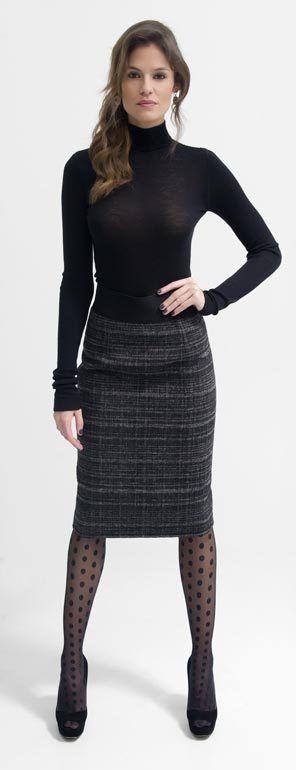 grayd-pencil-skirt-black-sweater-howtowear-fashion-style-outfit-fall-winter-turtleneck-dot-black-tights-black-shoe-pumps-earrings-brun-work.jpg