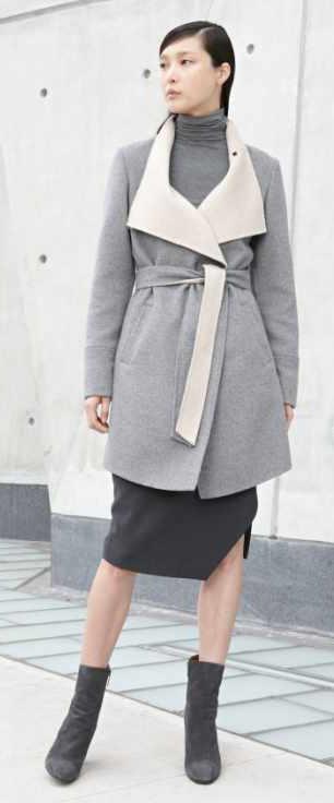 black-pencil-skirt-grayl-tee-turtleneck-grayl-jacket-coat-black-shoe-booties-howtowear-fall-winter-brun-work.jpg