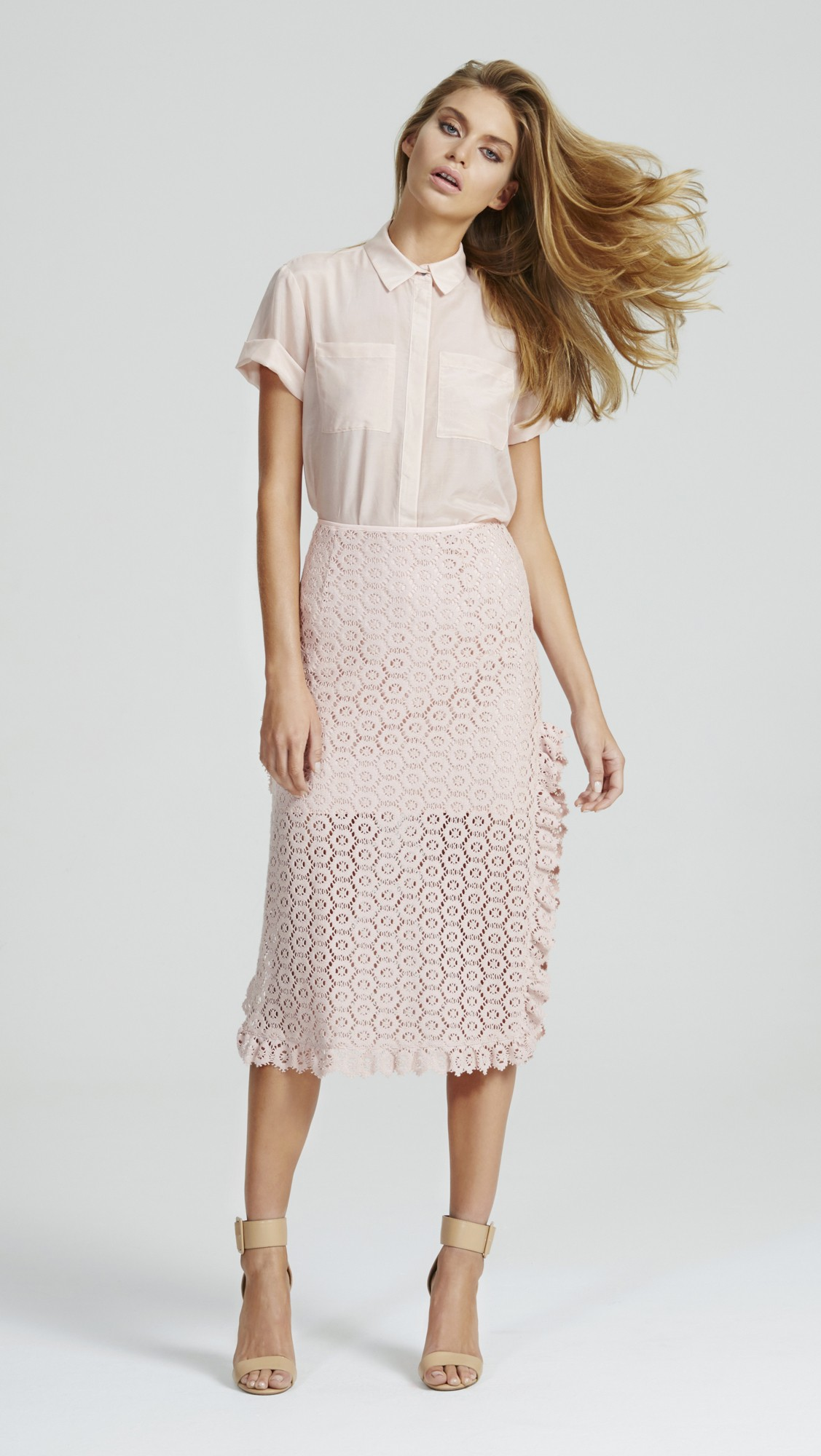 r-pink-light-midi-skirt-r-pink-light-top-blouse-tan-shoe-sandalh-blush-wear-outfit-spring-summer-eyelet-blonde-work.jpg