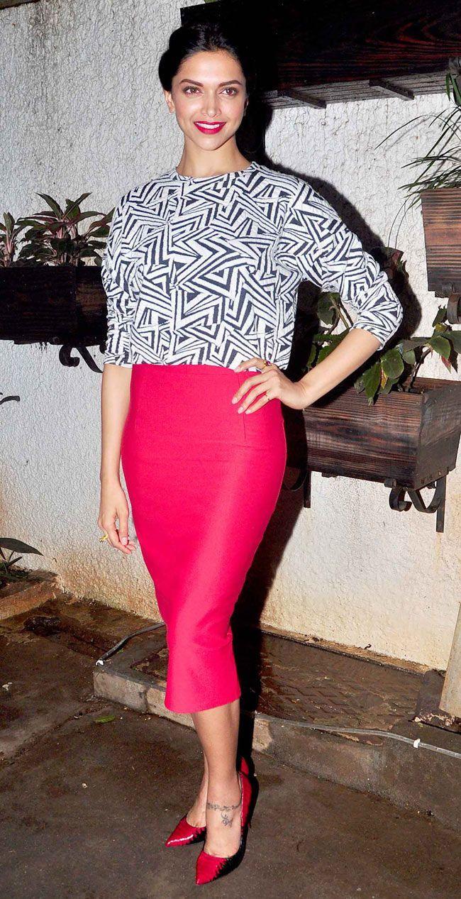 pink-magenta-midi-skirt-magenta-shoe-pumps-spring-summer-brun-dinner.jpg
