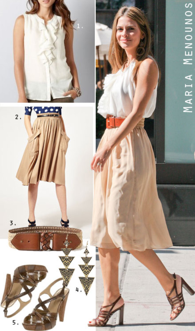 o-tan-midi-skirt-white-top-blouse-wide-belt-earrings-wear-outfit-spring-summer-brown-shoe-sandalh-hairr-lunch.jpg