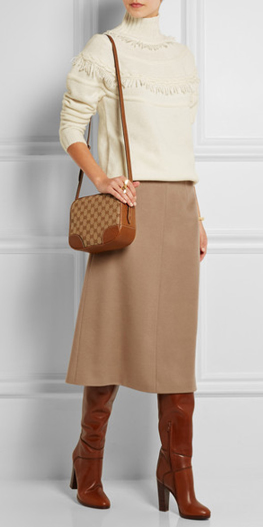 o-tan-midi-skirt-turtlenecksweater-midi-skirt-wear-outfit-fall-winter-cognacboots-tan-lunch.jpg