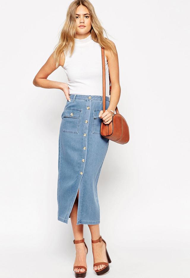 blue-light-midi-skirt-white-top-jean-cognac-bag-wear-outfit-spring-summer-cognac-shoe-sandalh-casual-blonde-lunch.jpg