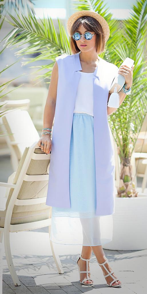 pastel-blue-light-midi-skirt-white-top-purple-light-vest-tailor-hat-straw-hairr-bob-sun-white-shoe-sandalh-spring-summer-lunch.jpg