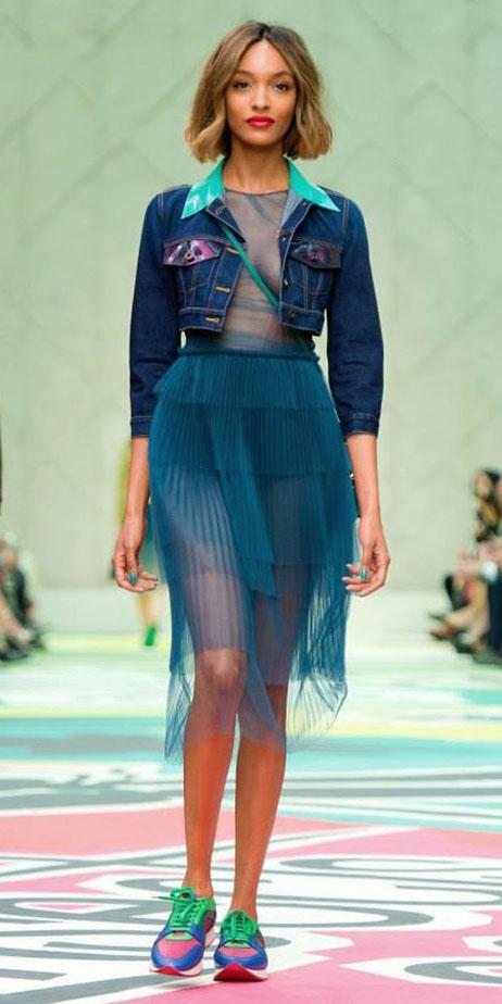 blue-med-midi-skirt-blue-navy-jacket-jean-sheer-burberry-wear-outfit-spring-summer-blue-shoe-sneakers-runway-hairr-lunch.jpg