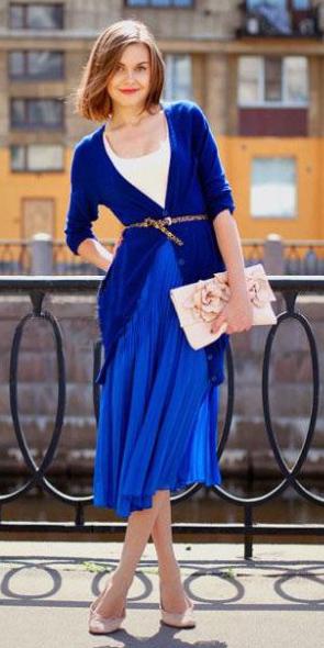 blue-navy-midi-skirt-cobalt-blue-navy-cardiganl-skinny-belt-hairr-lob-spring-summer-lunch.jpg