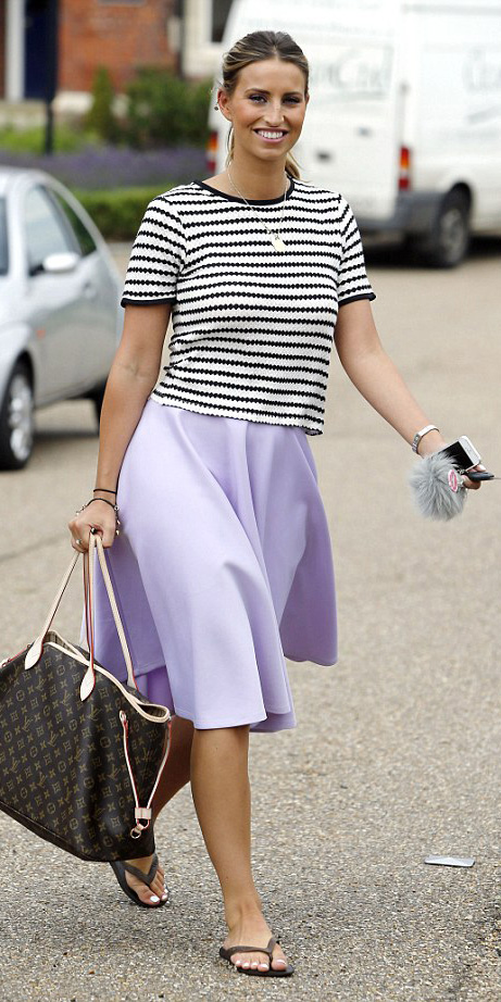 purple-light-midi-skirt-pony-spring-summer-blonde-weekend.jpg