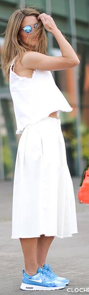 white-midi-skirt-white-cami-sun-blue-shoe-sneakers-howtowear-fashion-style-outfit-spring-summer-hairr-weekend.jpg