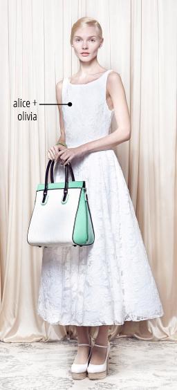 white-midi-skirt-white-top-white-bag-bun-wear-outfit-spring-summer-white-shoe-sandalw-blonde-lunch.jpg