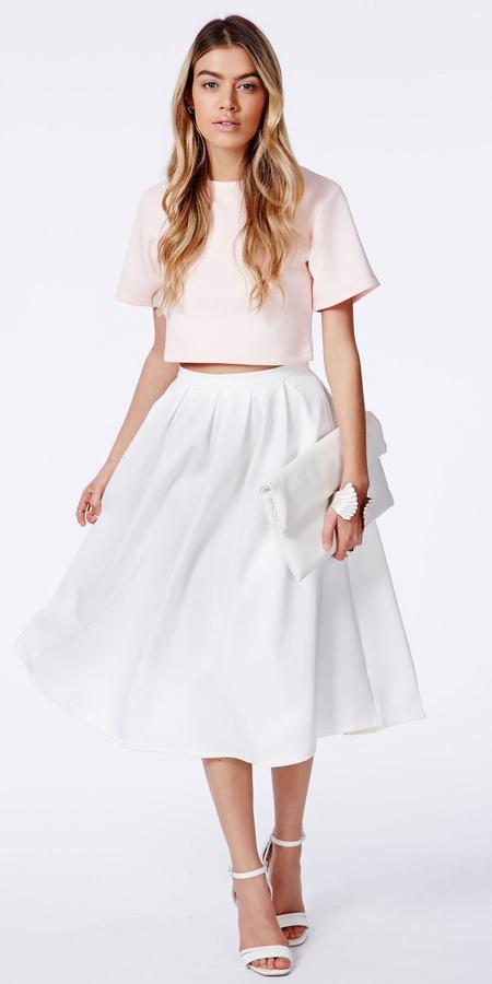 white-midi-skirt-r-pink-light-top-crop-white-bag-clutch-wear-outfit-spring-summer-white-shoe-sandalh-blonde-dinner.jpg