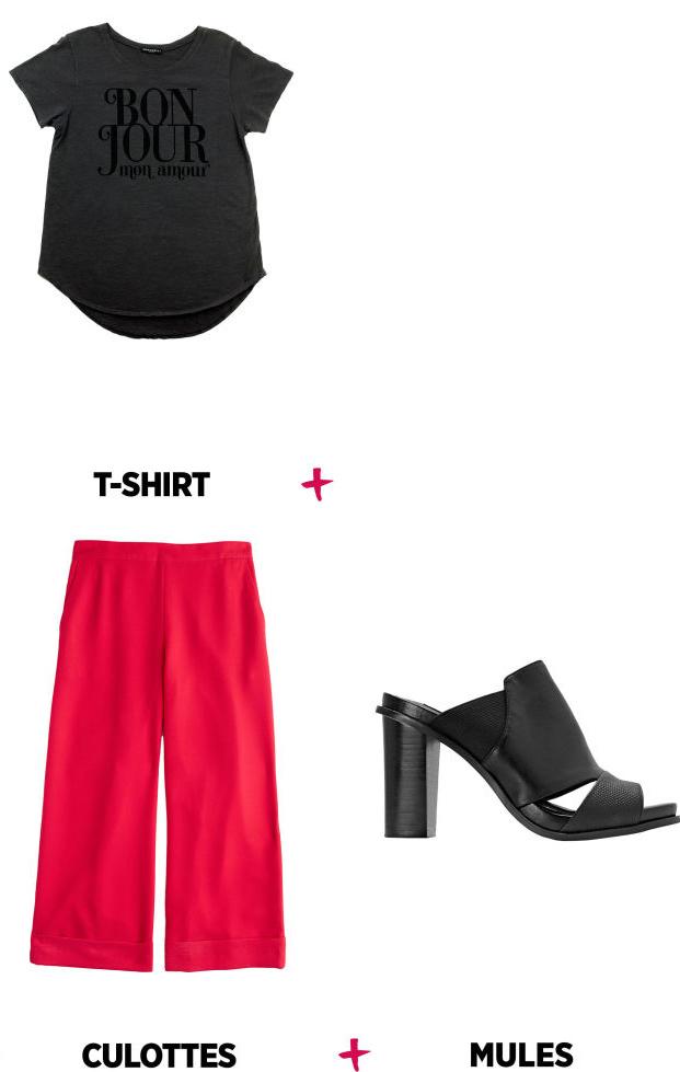 red-culottes-pants-black-tee-spring-summer-style-fashion-wear-black-shoe-mules-office-tuckintee-work.jpg