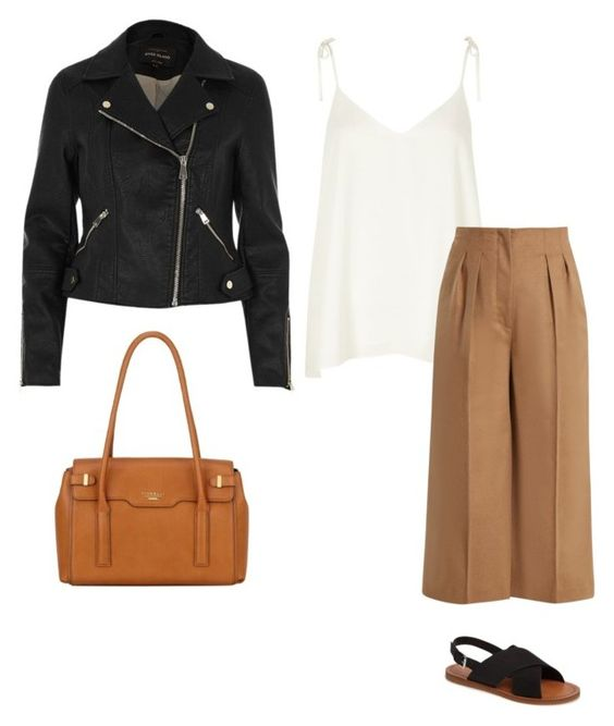 tan-culottes-pants-white-cami-black-jacket-moto-cognac-bag-black-shoe-sandals-spring-summer-weekend.jpg
