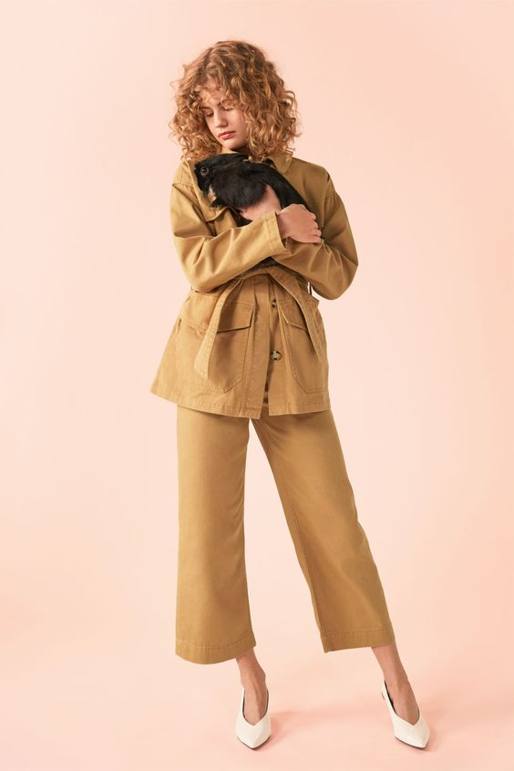 tan-culottes-pants-tan-jacket-utility-white-shoe-pumps-blonde-fall-winter-lunch.jpg
