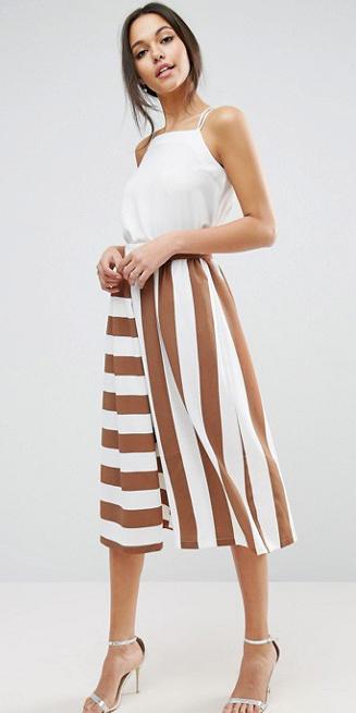 camel-culottes-pants-vertical-stripe-white-cami-white-shoe-sandalh-spring-summer-hairr-dinner.jpg