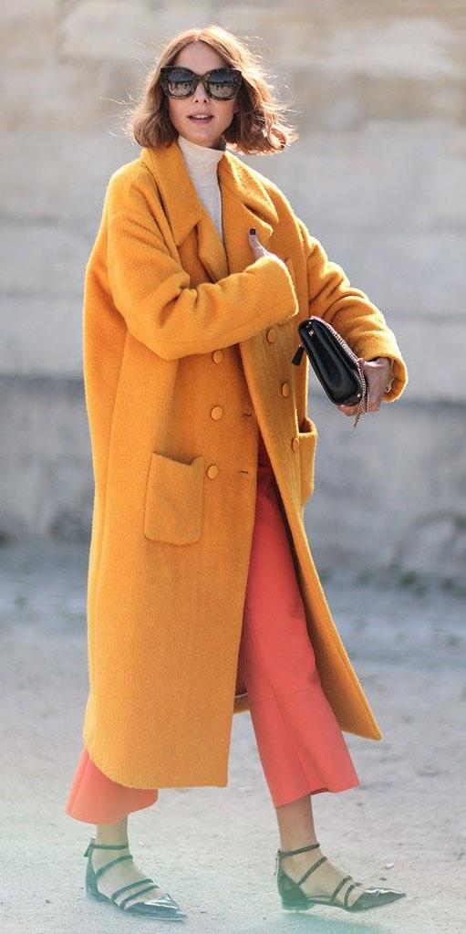 orange-culottes-pants-bob-sun-black-bag-orange-jacket-coat-fall-winter-hairr-lunch.jpg